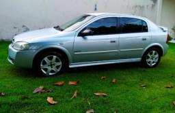 Chevrolet Astra advantage 4P