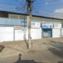 Casa à venda em Lt 08 olaria, Rio de janeiro cod:b8e048cdc1c