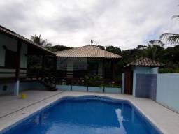 Aluga-se Anual; vende, casa alto padrão Arraial d'Ajuda -BA, 5 dorm., 3 km centro Arraial
