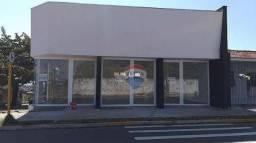 Prédio à venda, 242 m² por R$ 620.000,00 - Vila Maristela - Presidente Prudente/SP