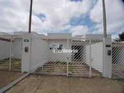 Casa com 2 quartos para alugar, 70 m² por R$ 600/mês - Francisco Simão dos Santos Figueira