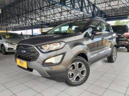 EcoSport Freestyle 2020 1.5 AT 600km