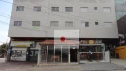 Apartamento de 3 dormitórios, 1 suite,sala, cozinha,área de serviço por R$ 1.400,00 até o