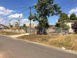 Terreno à venda por R$ 700.000 - 2 de Abril - Ji-Paraná/RO