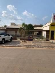 Casa à venda, por R$ 580.000 - Nova Brasília - Ji-Paraná/Rondônia
