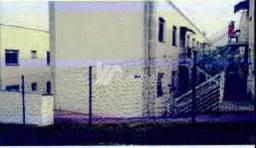 Apartamento à venda com 2 dormitórios em Santos dumont, Pará de minas cod:a0375a2501c