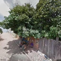 Casa à venda com 2 dormitórios em Jacu, Açailândia cod:2397b0d2566