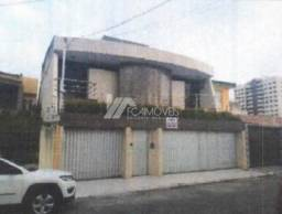 Casa à venda com 1 dormitórios em Salgado filho, Aracaju cod:b354f32b6b8