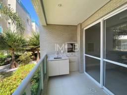 Apartamento Garden com 3 dormitórios à 100 Mts da Praia - Campeche - Florianópolis/SC