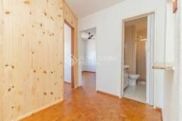 Apartamento para alugar com 2 dormitórios em Agronomia, Porto alegre cod:237491
