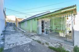 Casa de condomínio à venda com 2 dormitórios em Bairro alto, Curitiba cod:153806