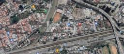 Casa à venda em Pavuna, Rio de janeiro cod:9f9d91174f6