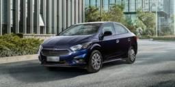 Chevrolet Onix Plus 1.0 LTZ Turbo Flex (Aut)