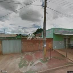 Casa à venda com 2 dormitórios cod:0563785b837
