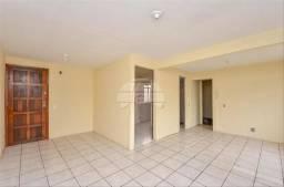 Apartamento à venda com 2 dormitórios em Cidade industrial, Curitiba cod:154098