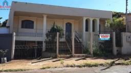 Casa Sobrado para Venda em Setor Central Itumbiara-GO