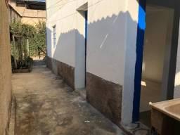 Kitchenette/conjugado para alugar com 1 dormitórios em Vila josé lopes, Itabirito cod:8208