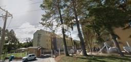 Apartamento à venda com 1 dormitórios em Lomba do pinheiro, Porto alegre cod:9923584