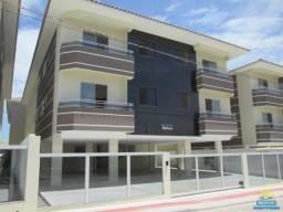 Apartamento para alugar com 2 dormitórios em Ingleses, Florianopolis cod:13913
