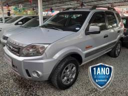 Ford EcoSport FREESTYLE 1.6 COMP