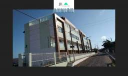 Apartamento - Centro Parnaíba - JBI103