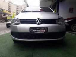 VW/Fox 1.6 G2 2013 Abaixo da Tabela