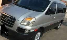 H1 Hyundai h1 starex svx Diesel
