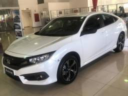 Honda Civic - 2020 Imperdivel ( Leia o Anuncio )