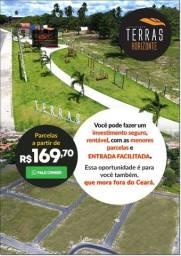 Terra Horizonte>lotes