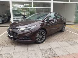 Cruze Ltz ( 2 ) Turbo 34 km