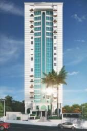 Apartamento, localizado no bairro Country em Cascavel -PR