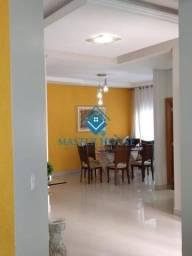 Casa condomínio jardins lisboa 03 suites sendo uma suite master