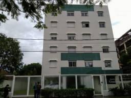 Apartamento à venda com 3 dormitórios em Tristeza, Porto alegre cod:LU429146