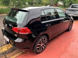 VW GOLF 2014 TSi CONF.1.4 TURBO AUT/$24.900+48X$$ - 2014
