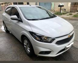 Onix Chevrolet 1.4MT LT - 2018