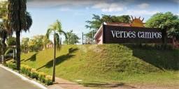Casa de condomínio à venda com 3 dormitórios em Alto petrópolis, Porto alegre cod:9917075