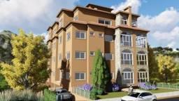 Apartamento com 3 dormitórios à venda, 38 m² por R$ 939.000 - Avenida Central - Gramado/RS