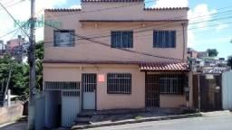 Casa à venda com 5 dormitórios em Colina de laranjeiras, Serra cod:4394