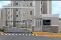 Apartamento 02 quartos venda, aluguel e repase