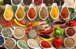 Indústria de Alimentos - Molhos e Temperos.