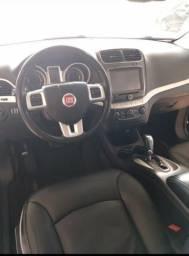 Fiat Freemont 2012- Ótimo Preço - 2012
