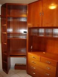 Lindo Apartamento Condomínio Residencial Martinica
