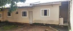 Casa 1 Quarto Balneário 190mil