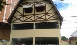 Casa para alugar com 4 dormitórios em Jardim esplanada, Sao jose dos campos cod:L878