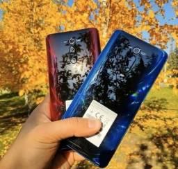 PROMOÇÃO- Xiaomi Mi 9T 64GB 6GB RAM Lacrado.