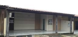 Condomínio na Cohama, lazer completo com quadra, desocupada, 150 m2 construídos