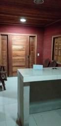 Vendo casa nas pedrinha próximo da Av Equatorial e do Club stacap 20 milll comprar usado  Macapá