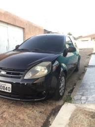 Ford ka 2010/2011 CLASS,Leia o anúncio todo!!! - 2011