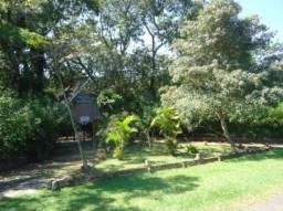 Rural no Área Rural de São Carlos em São Carlos cod: 38090