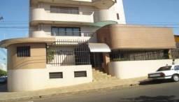 Apartamentos de 4 dormitório(s), Cond. Di Gualtieri cod: 65111